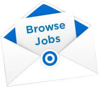 BrowseJobs