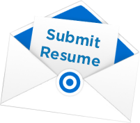 SubmitResume